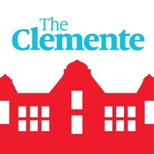 clemente3
