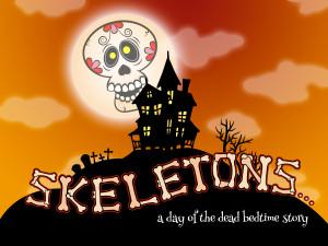 logo-Skeletons_003